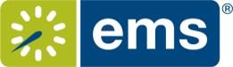 EMS Logo 2