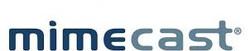 Mimecast Logo JULY 2015_edited
