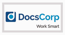 docscorp.jpg