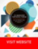 13MP TAB WEBSITE.jpg