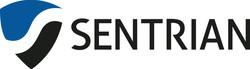 Sentrian_Logo_RGB