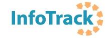 InfoTrack_logo_No_Strapline_edited