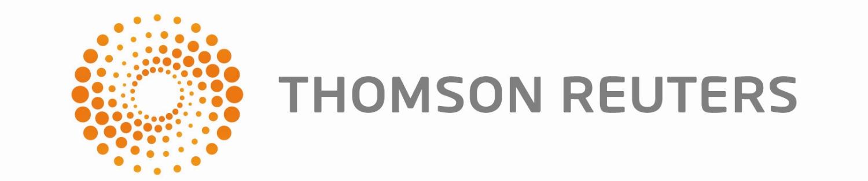 Thomson Reuters Logo_edited