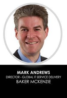MARK ANDREWS1.jpg
