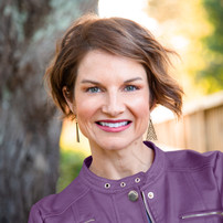 Marcey Rader, Founder, Productivity Lead