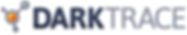 Darktrace Logo (22 Jun).png