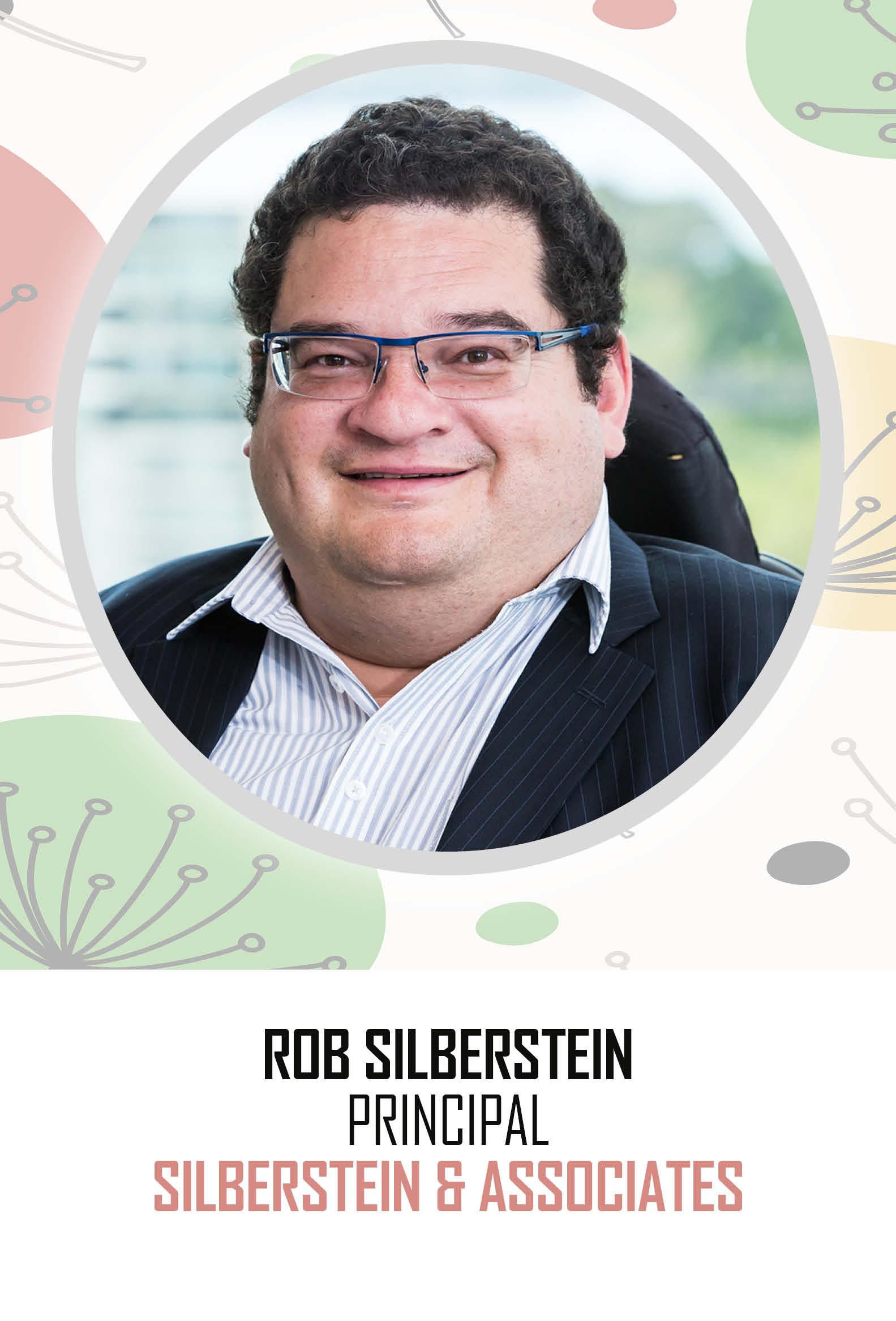 ROB WEB 14