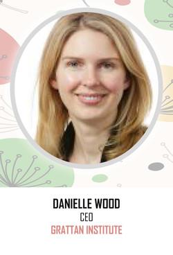 DANIELLE WOOD WEB