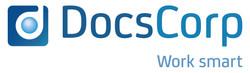 DocsCorp-Logo-Work Smart