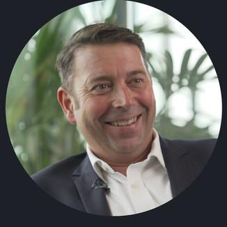 Antony Bream, Managing Director, Ribbit Consulting