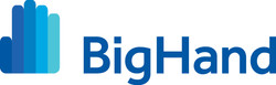 BH_Logo_AW_CMYK