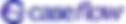 Caseflow_Logo.png