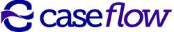 Caseflow_Logo