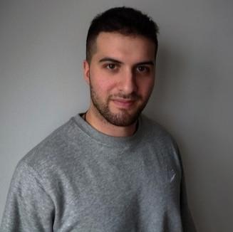 Jousef Murad, Engineer, YouTuber, AI