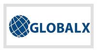 globalx.jpg