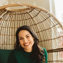 Mariela De La Mora, Founder, Mariela De La Mora LLC