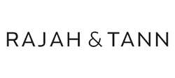 Rajah & tan
