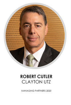 RCulter