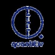quantitiv logo.png