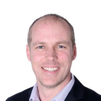 Craig Willis, CEO, Skore