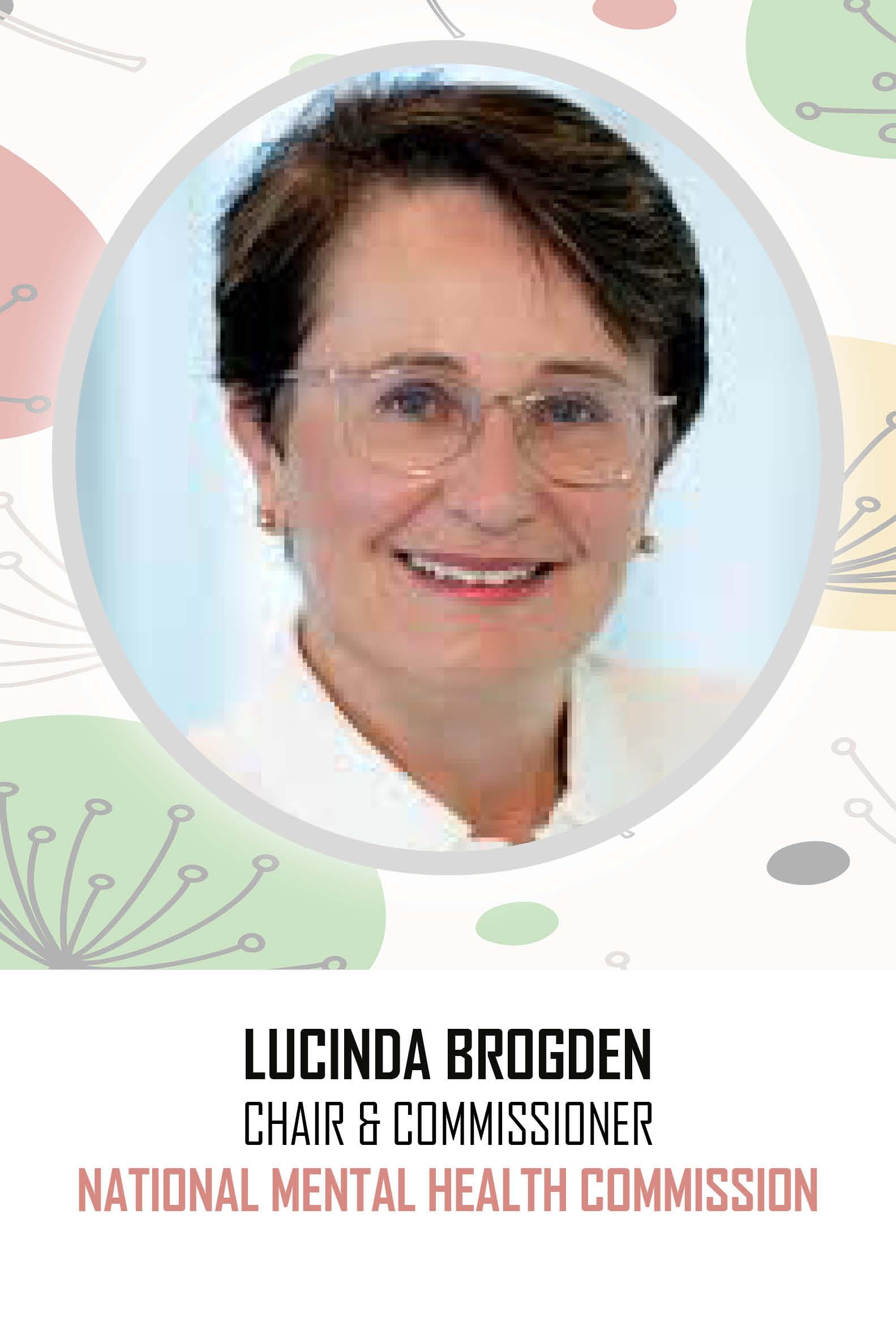 LUCINDA BROGDEN WEB