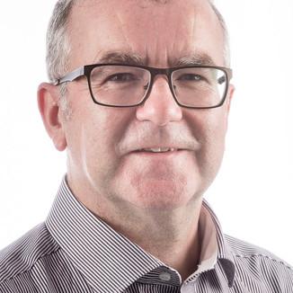 Billy Schofield, Management Trainer, Billy Schofield Training