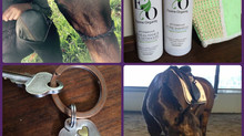 Product Review - Equine Organix
