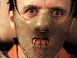 "New Teaser Trailer Released For Silence Of The Lambs TV Series ""Clarice"""
