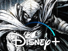 "Directing Duo Behind ""The Endless"" And ""V.H.S. Viral"" Will Be Directing Marvel's Moon Knight"