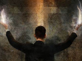 Mike Flanagan's Adaptation Of Stephen King's Revival Is No Longer Happening...