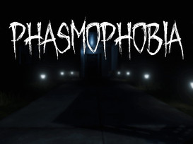 'Phasmaphobia' -  The Horror Game That's Sweeping The Nation
