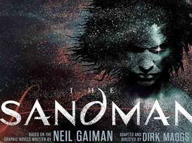 Netflix's Sandman Adaptation May Have Found It's Leading Man!