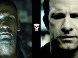 Punishers Collide! Thomas Jane Wants To Direct Jon Bernthal's Punisher