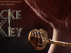 Before Season 2 Is Even Released, 'LOCKE & KEY' Has Already Been Renewed For A Third Season!