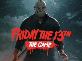 Friday The 13th Video Game Will No Longer Be Supported By Developers + Lose Dedicated Servers