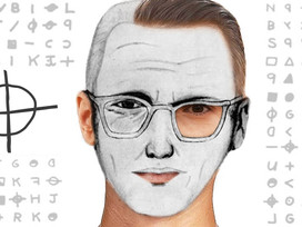 Video Game Based On Real Life Zodiac Killer Gets Release Date!
