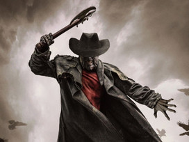 A New JEEPERS CREEPERS Film Is In the Works! Without Controversial Director