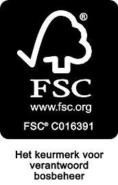 FSC-promotioneel.jpeg