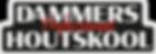 •_Logo_Dammershoutskool.png
