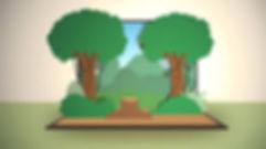 filmpje FSC website.jpg