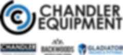 Chandler Logo Group.png