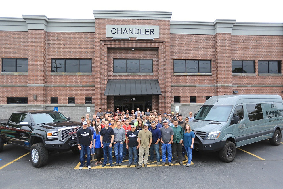 Chandler Group Picture.jpg