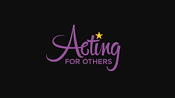 acting for others.png