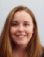 Josie Hannay - EYT Alumni photo.jpg