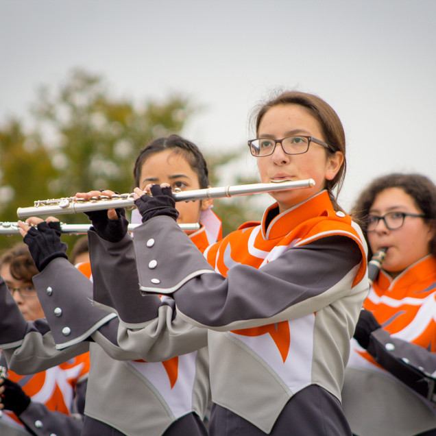 State Marching Competition -673.jpg