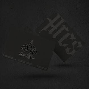 businesscardv1.png