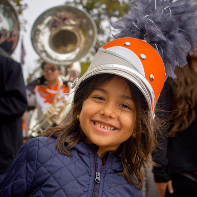 State Marching Competition -786.jpg