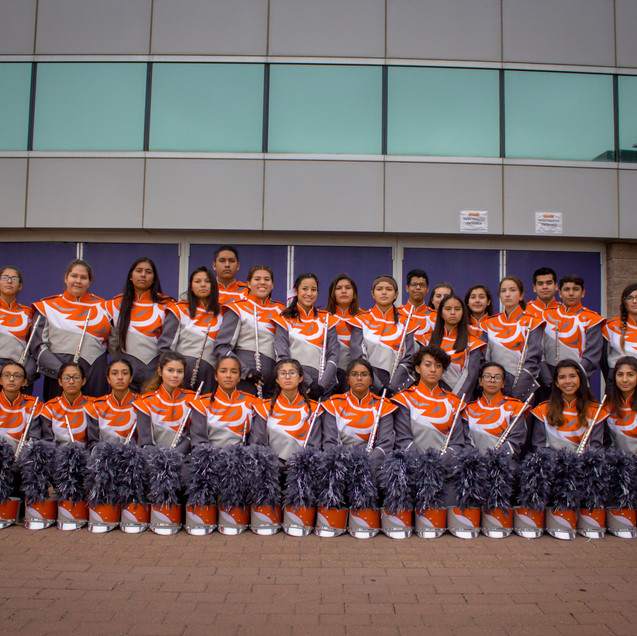 State Marching Competition -840.jpg