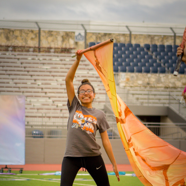 State Marching Competition-186.jpg
