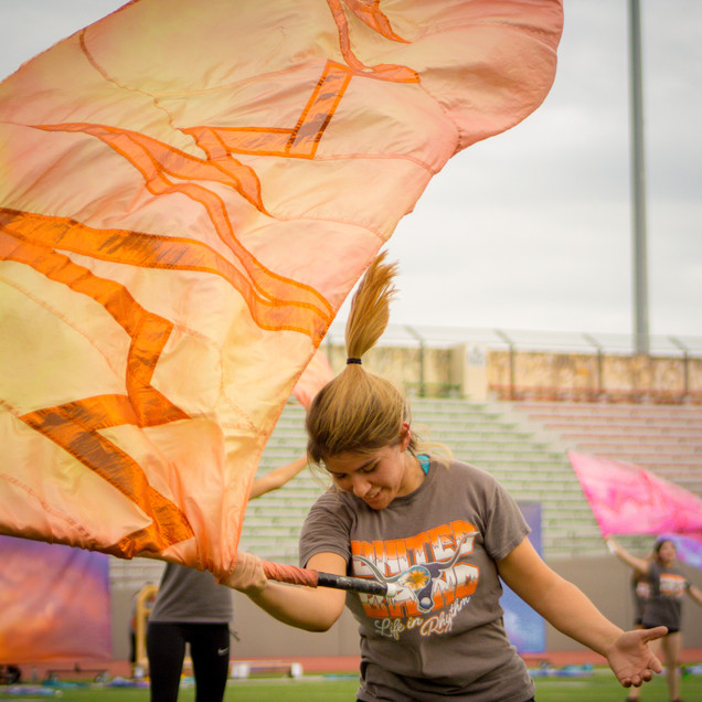 State Marching Competition-193.jpg